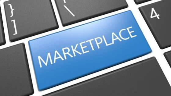 Marketplace lending is a growing investment class