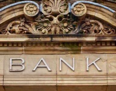 Gehe zu 3circlefunding statt zur Bank